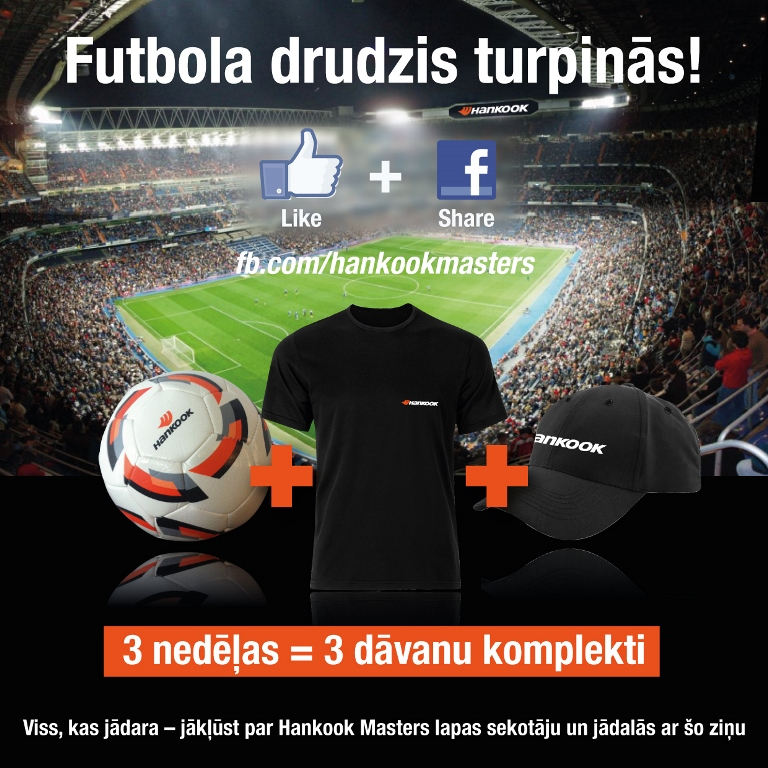 Hankook akcija FB - Copy