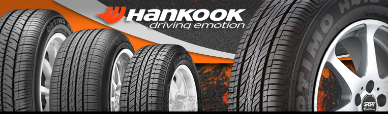 hankook collage