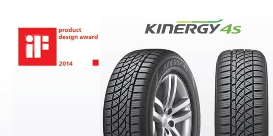 hankook-kinergy-4s-ifdesign-award-nm120214