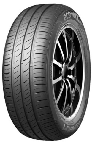 Kumho Ecowing ES01 KH27 1