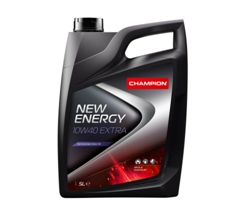 CHAMPION NEW ENERGY 10W40 ULTRA (1227)