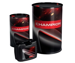 CHAMPION MULTIPURPOSE GREASE 3 5KG (9003)