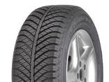 GoodYear_Vector_4Seasons_156x118.jpg