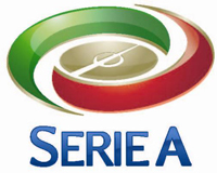 Serie A in Italy
